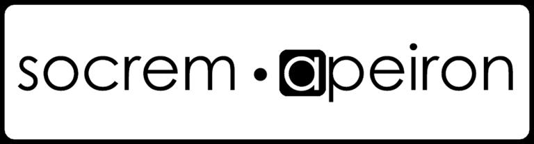 Socrem Apeiron